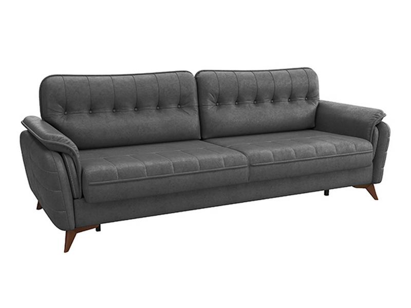 Прямой диван 108-101364