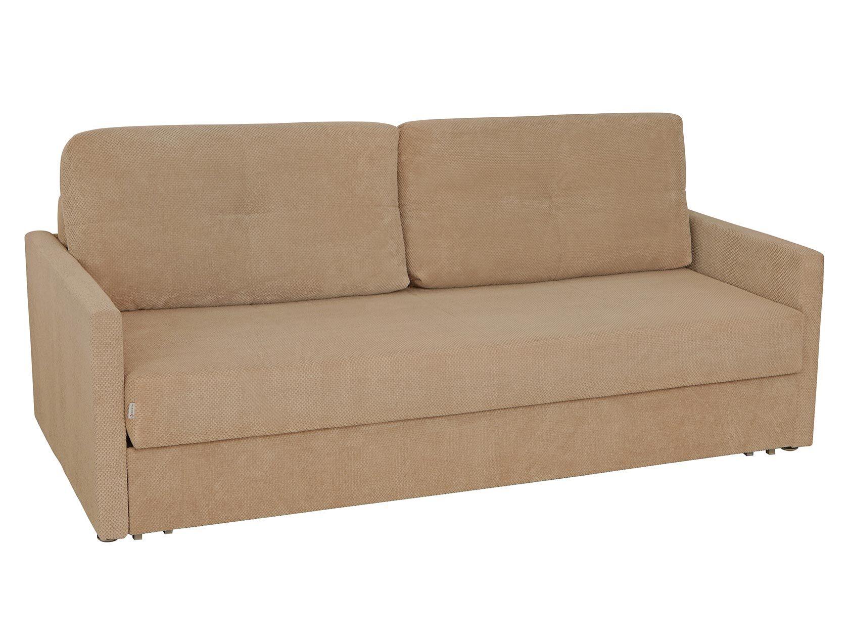 Прямой диван 179-96823