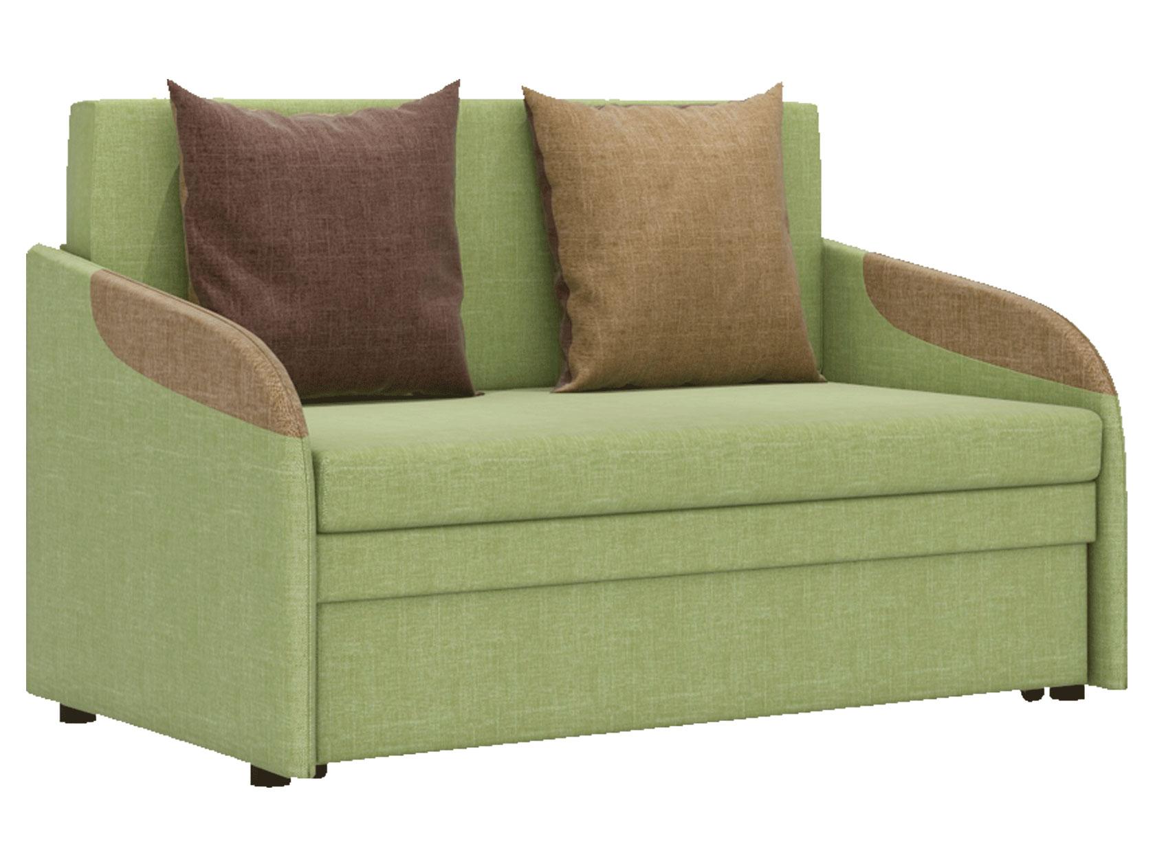 Прямой диван 150-95530