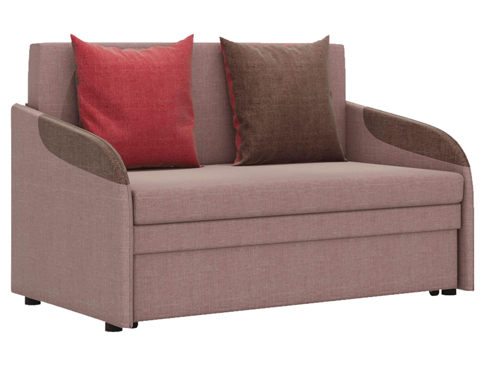 Прямой диван 109-95465