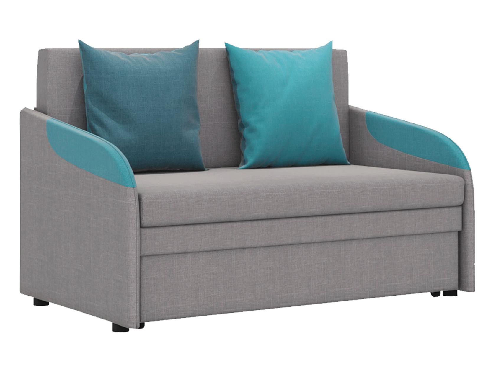 Прямой диван 109-95466