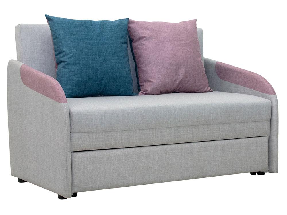 Прямой диван 150-106330