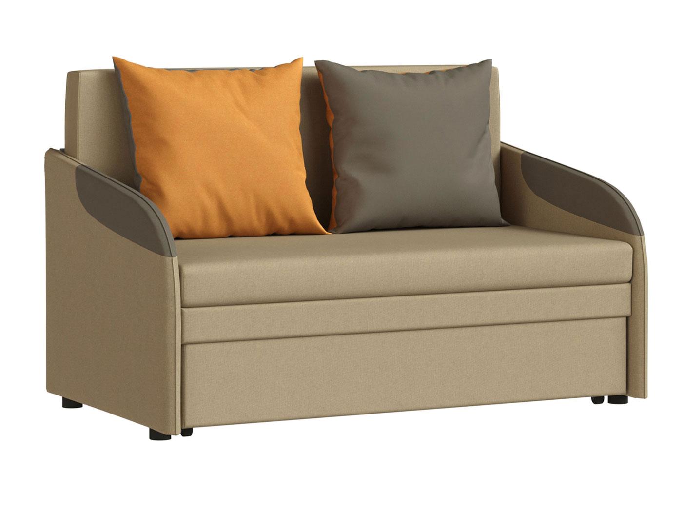 Прямой диван 150-114117