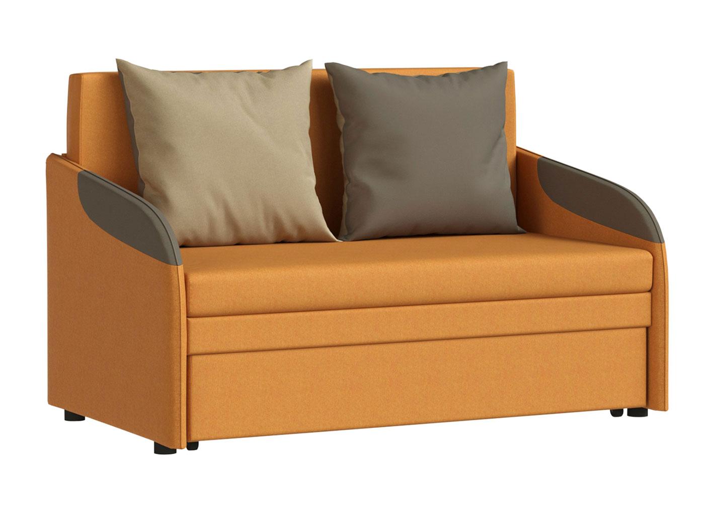 Прямой диван 150-114110