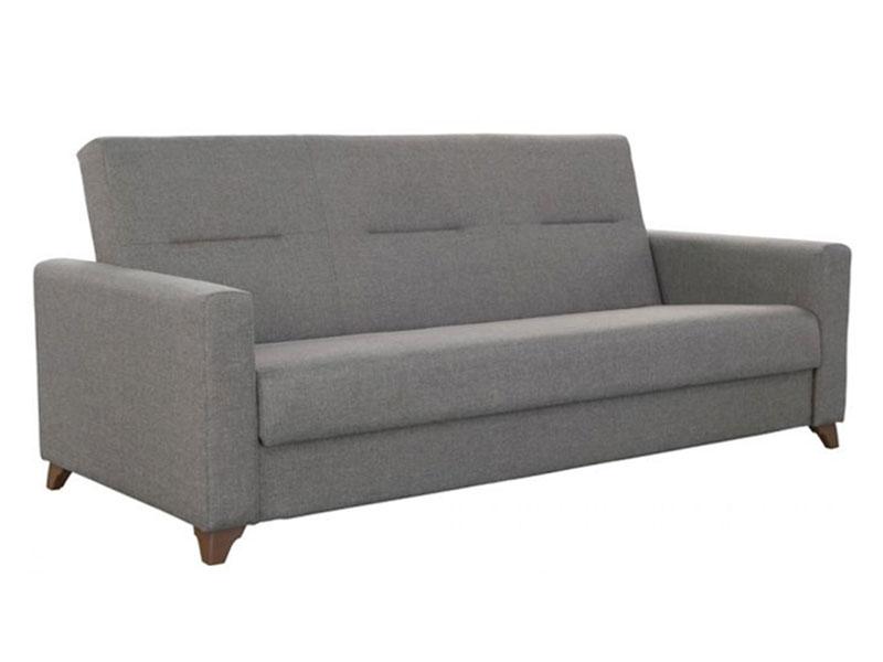 Прямой диван 150-85399