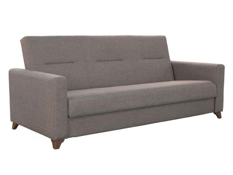 Прямой диван 179-85395