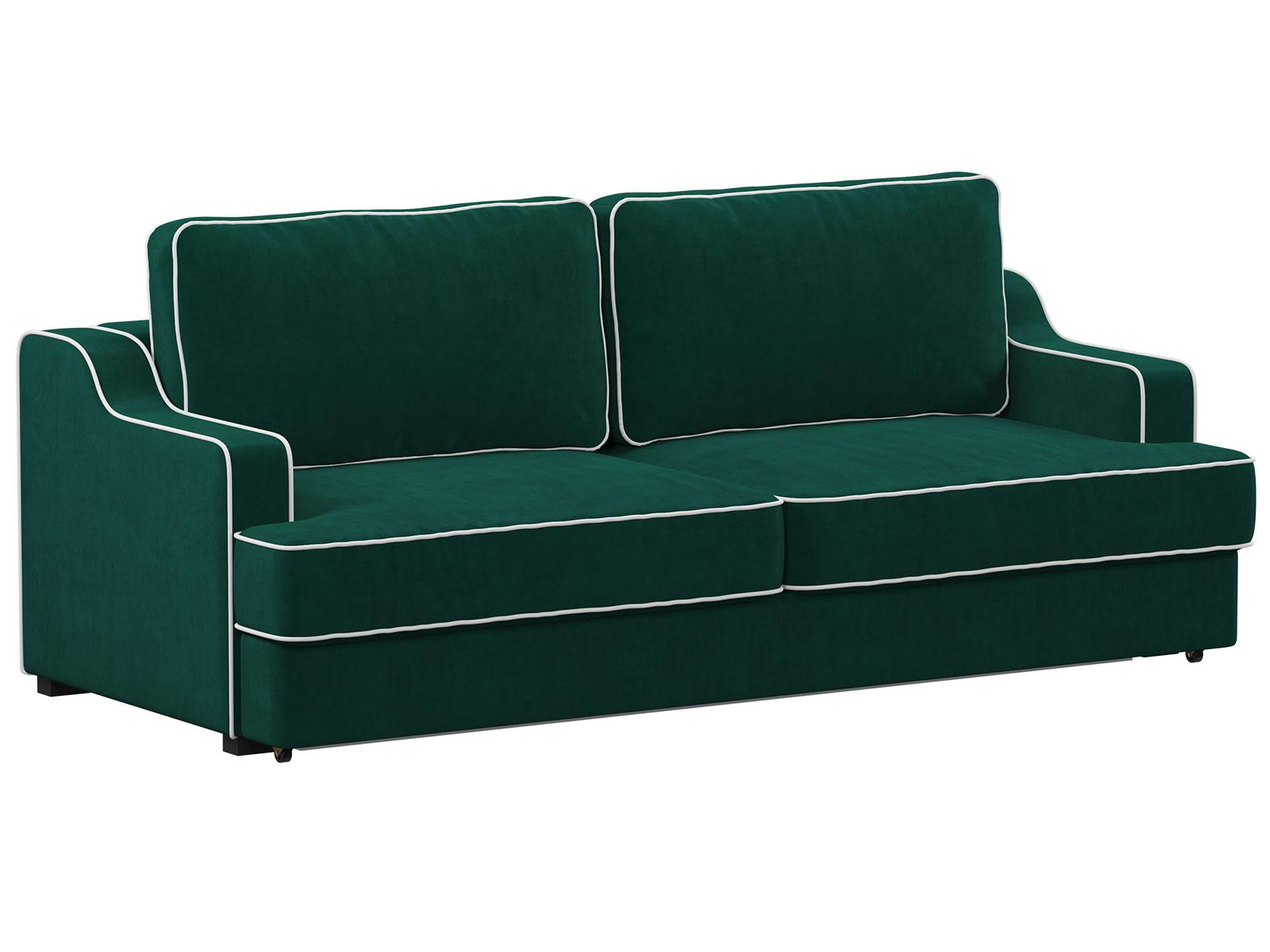 Прямой диван 179-117266