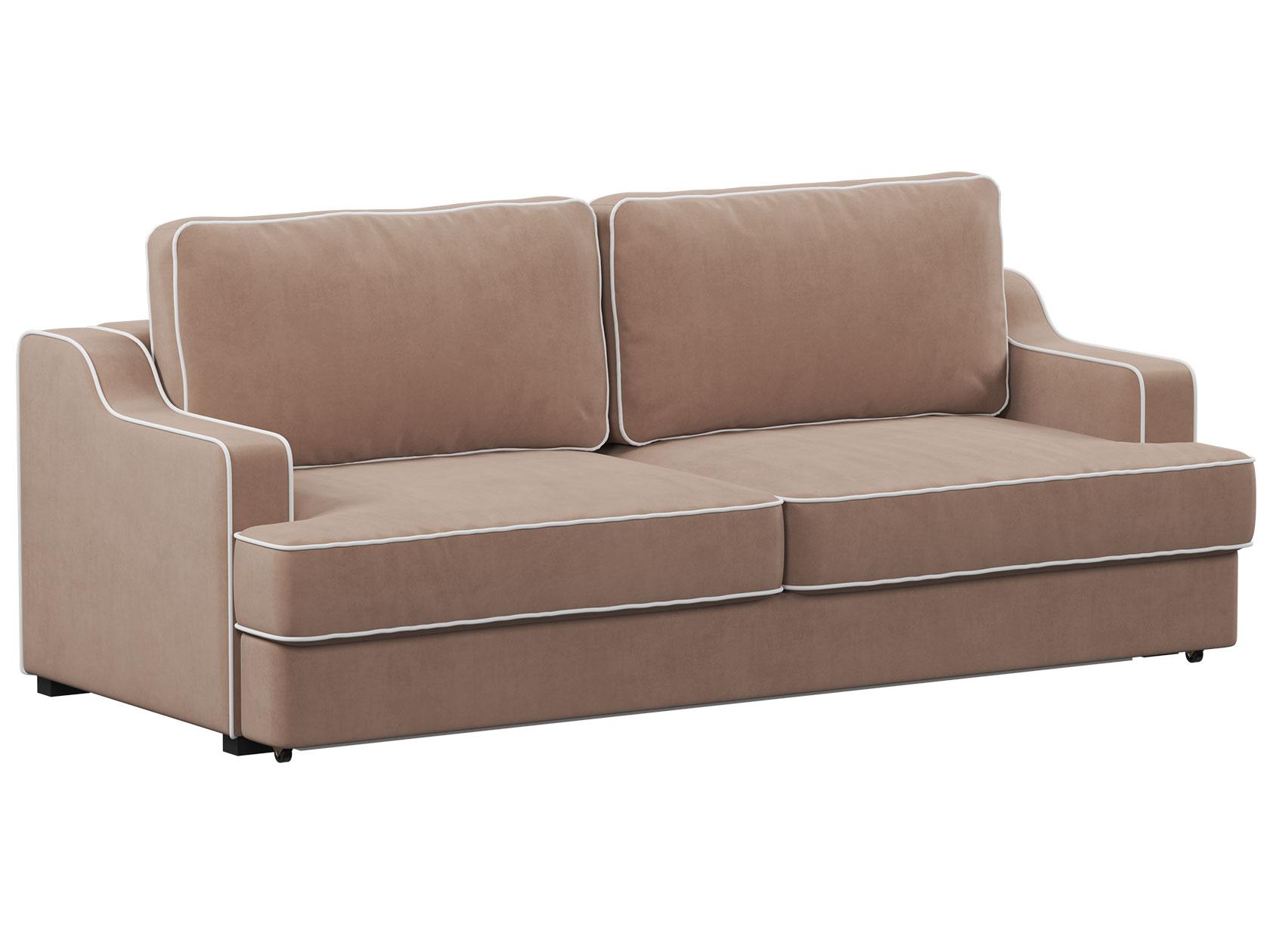 Прямой диван 179-117267