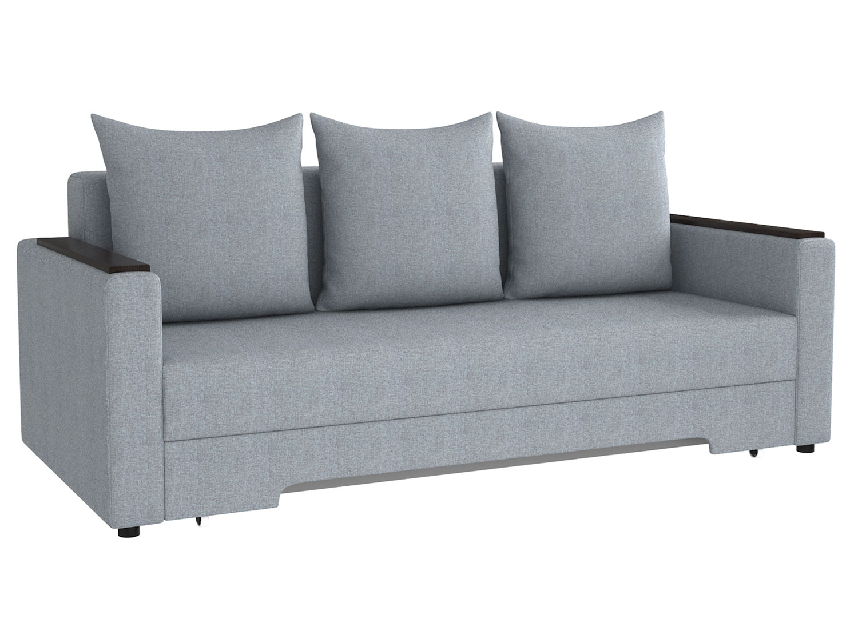 Прямой диван 150-69715
