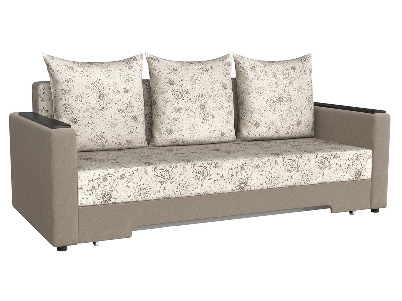 Прямой диван 150-79291