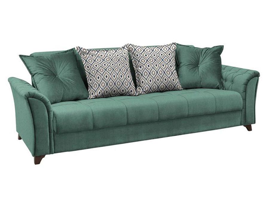 Прямой диван 179-83796