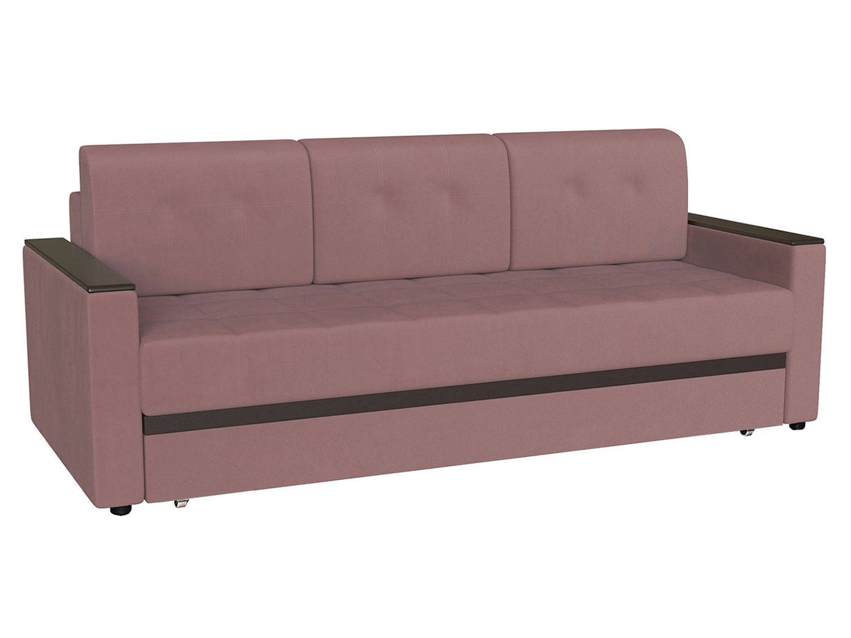 Прямой диван 108-81587