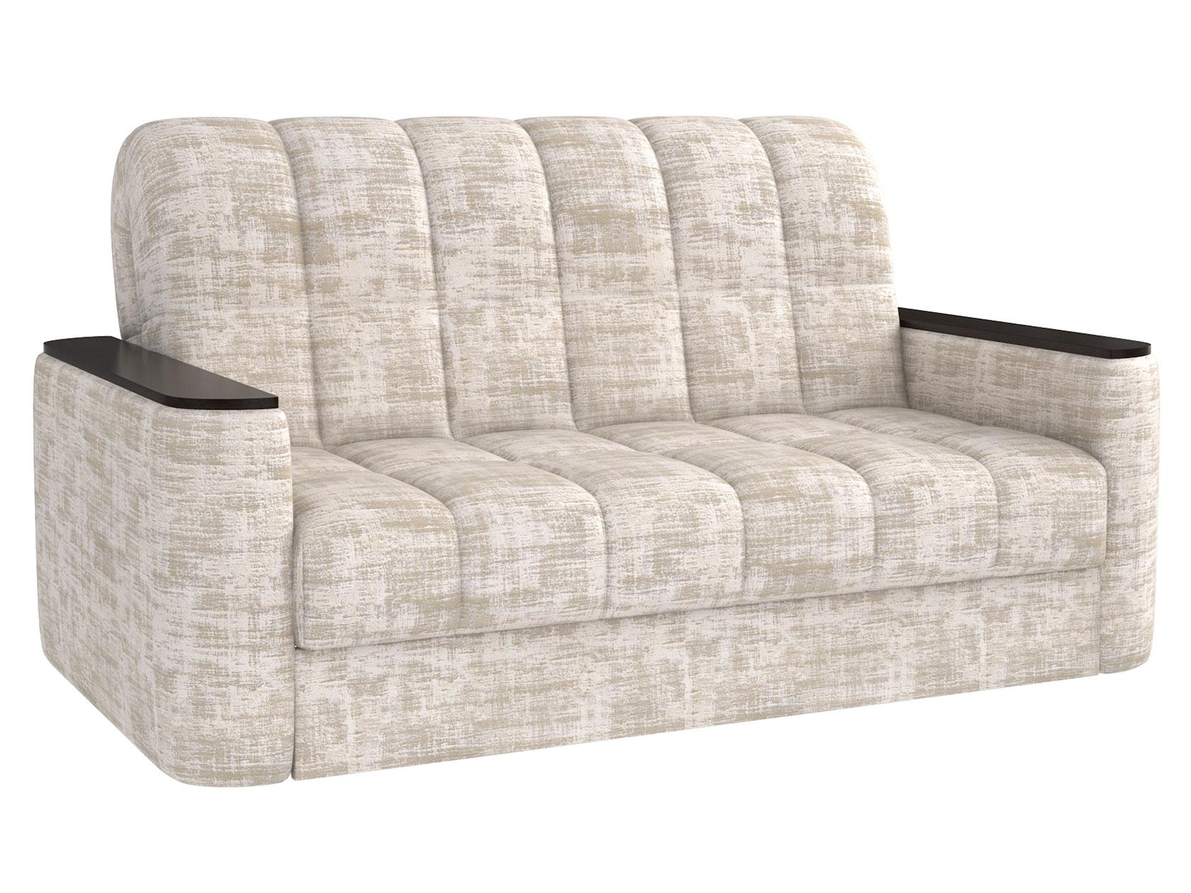 Прямой диван 150-75009