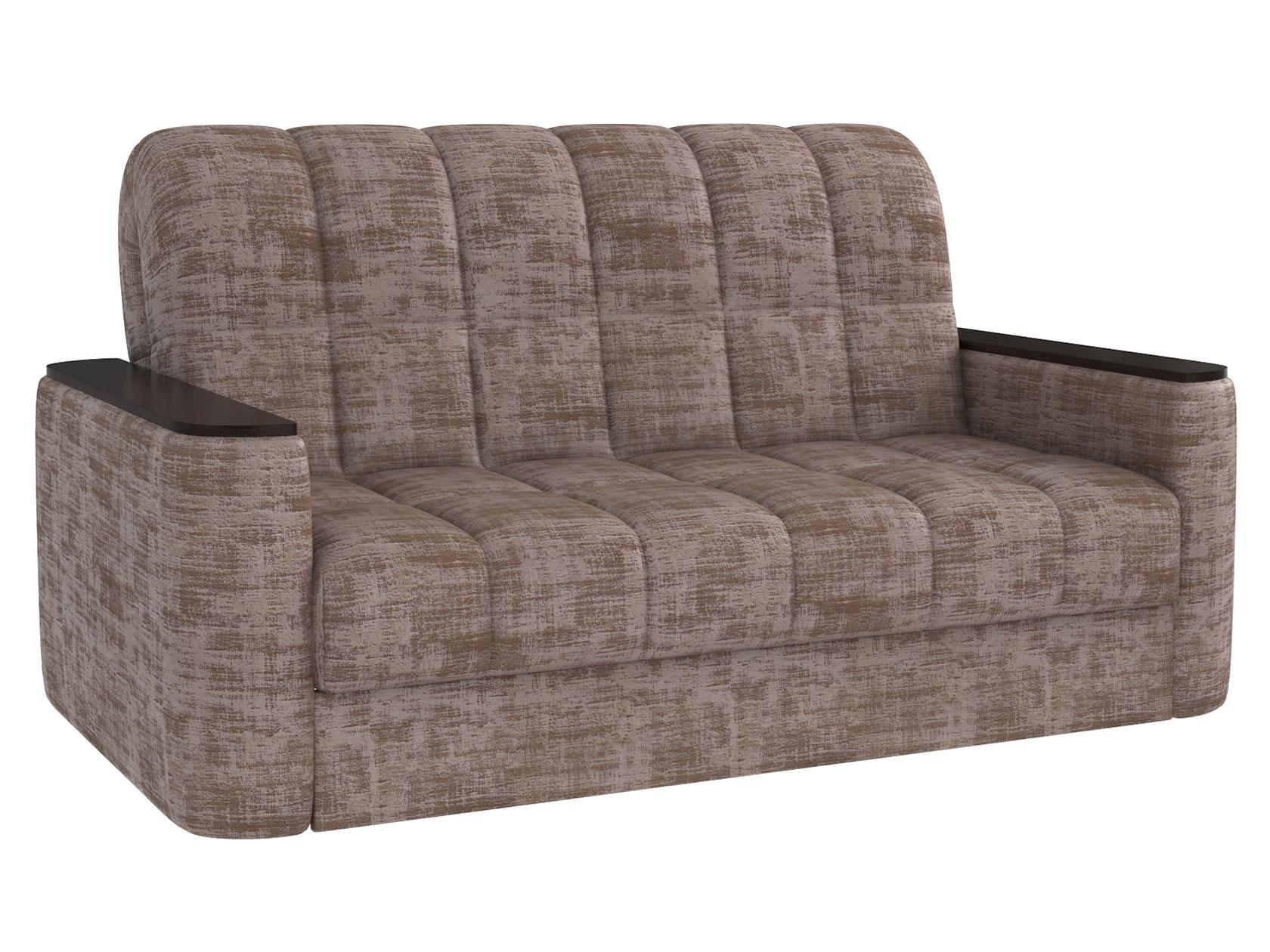 Прямой диван 179-69516