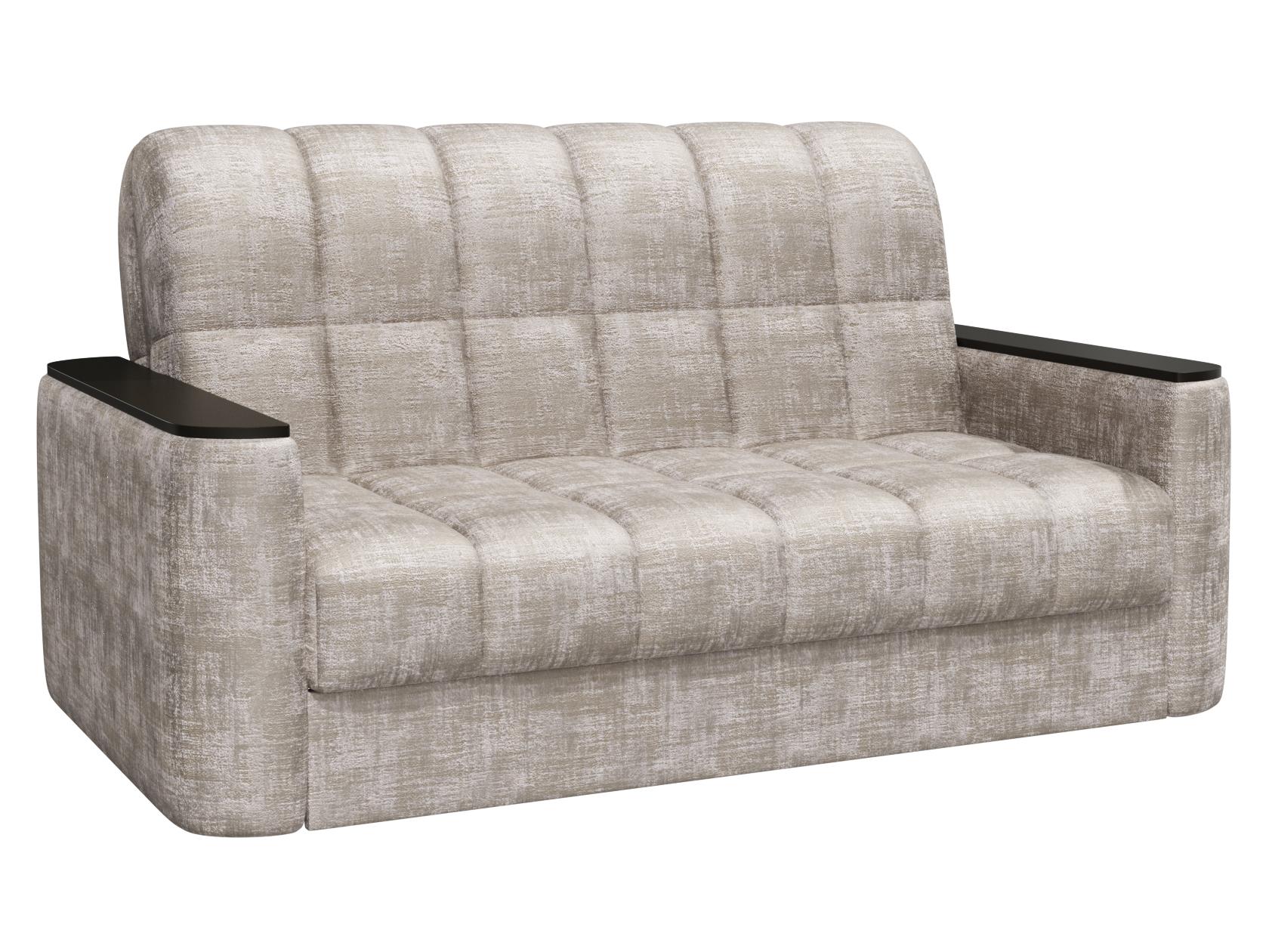 Прямой диван 108-117835