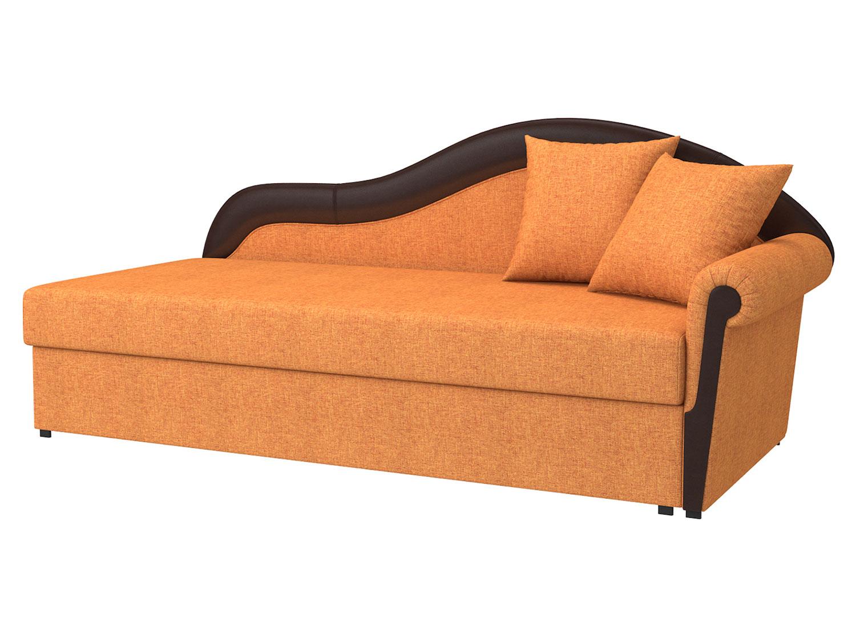 Прямой диван 150-90077