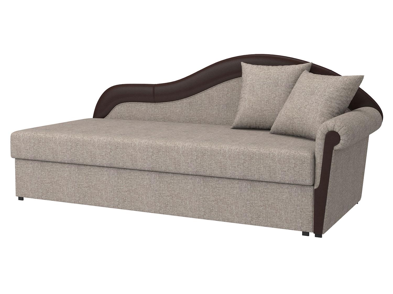 Прямой диван 150-90075