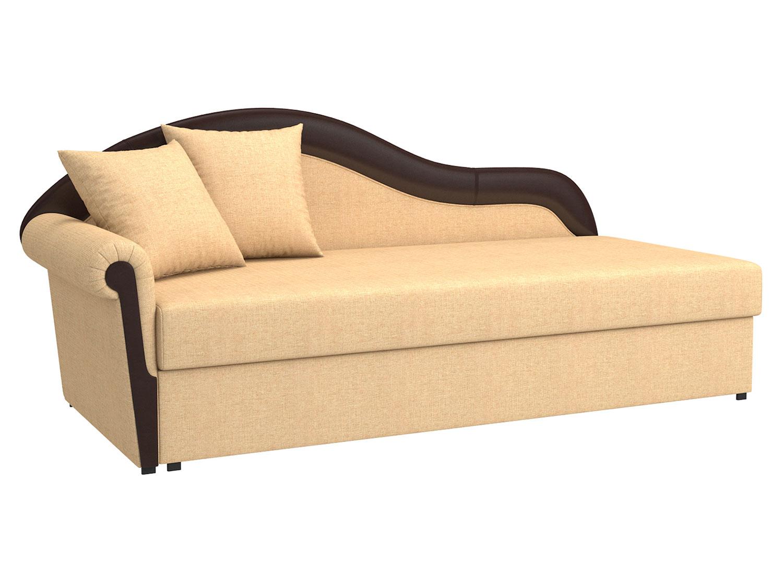 Прямой диван 109-90073