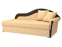 Диван 500-90073