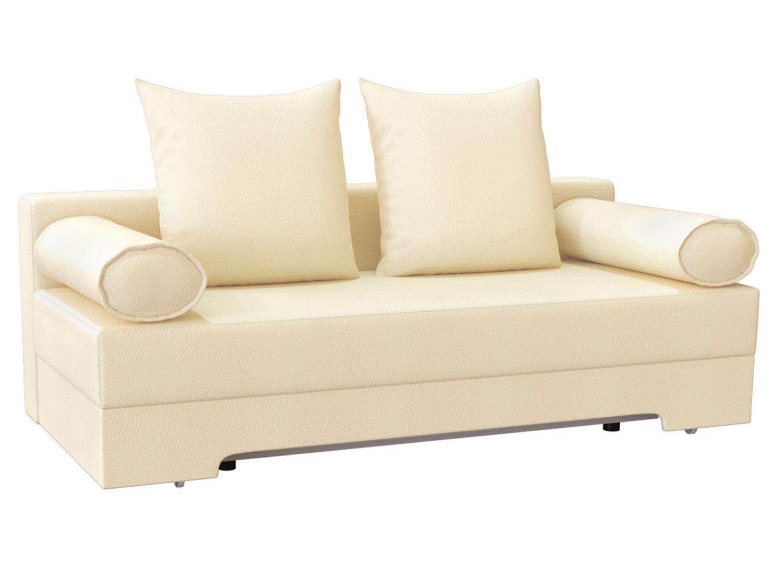 Прямой диван 109-79295