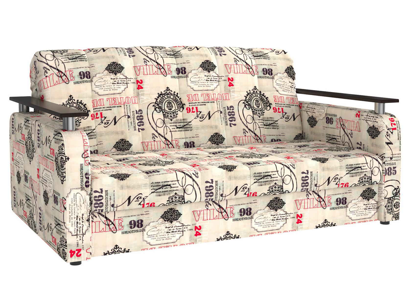 Прямой диван 179-117700