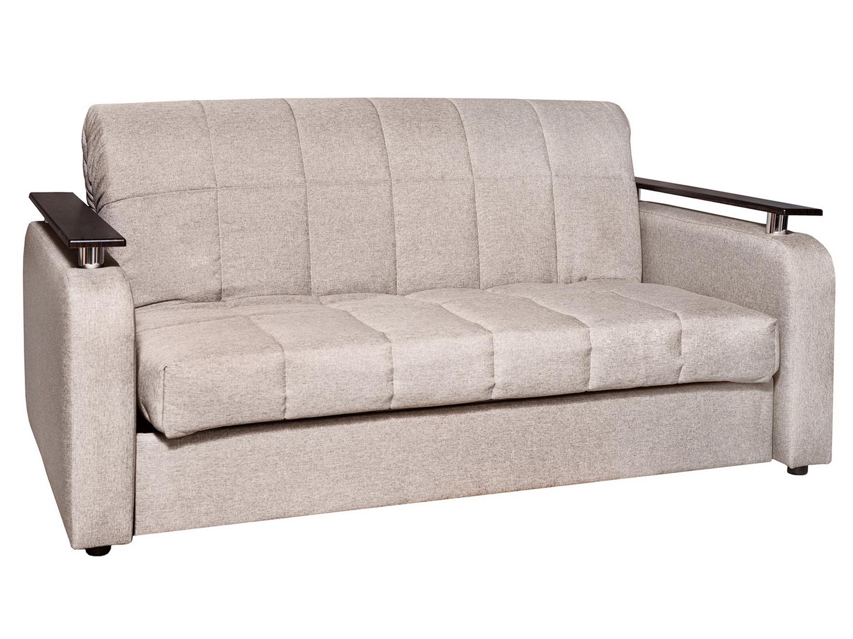 Прямой диван 179-117691