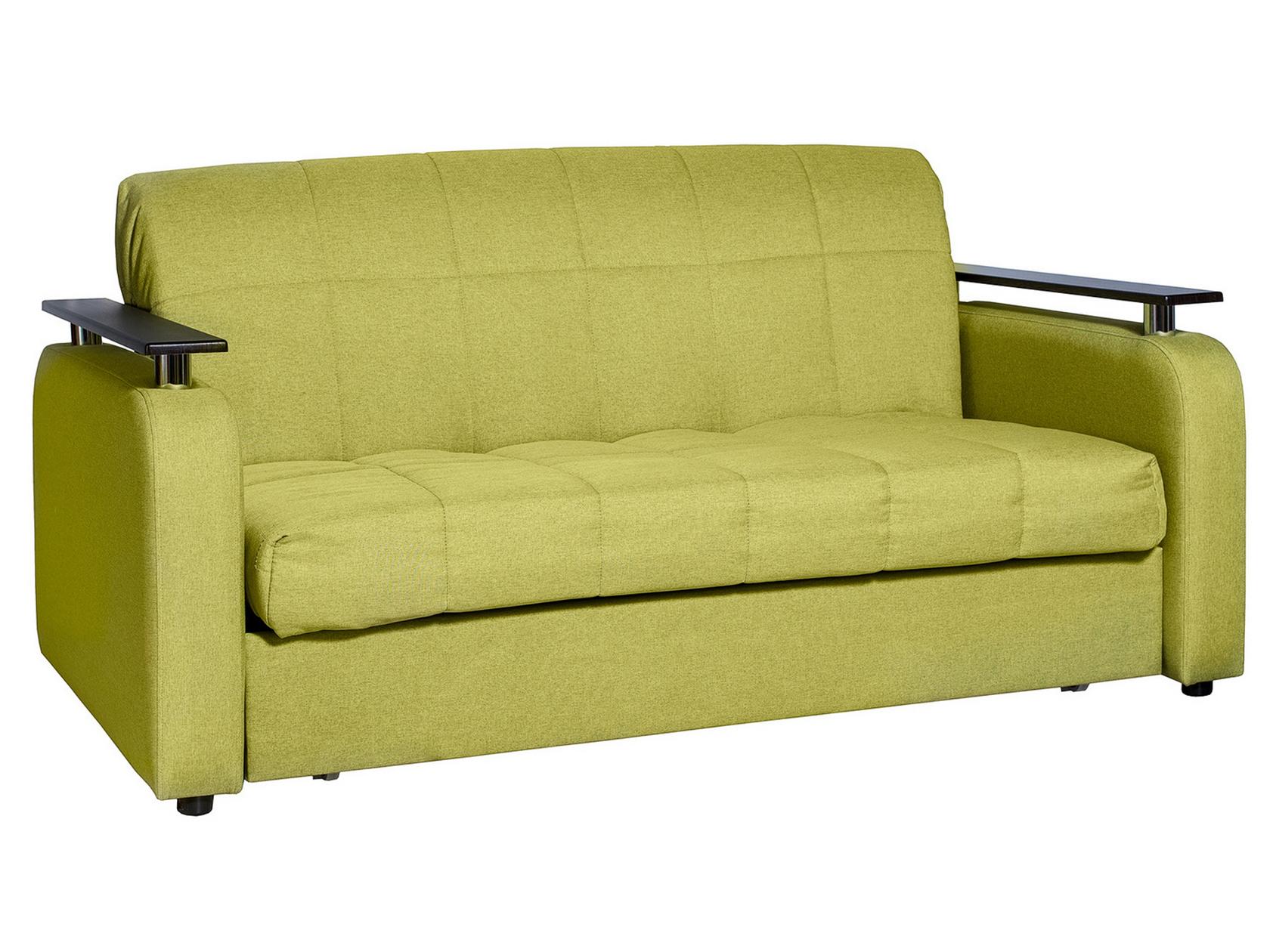Прямой диван 150-121404
