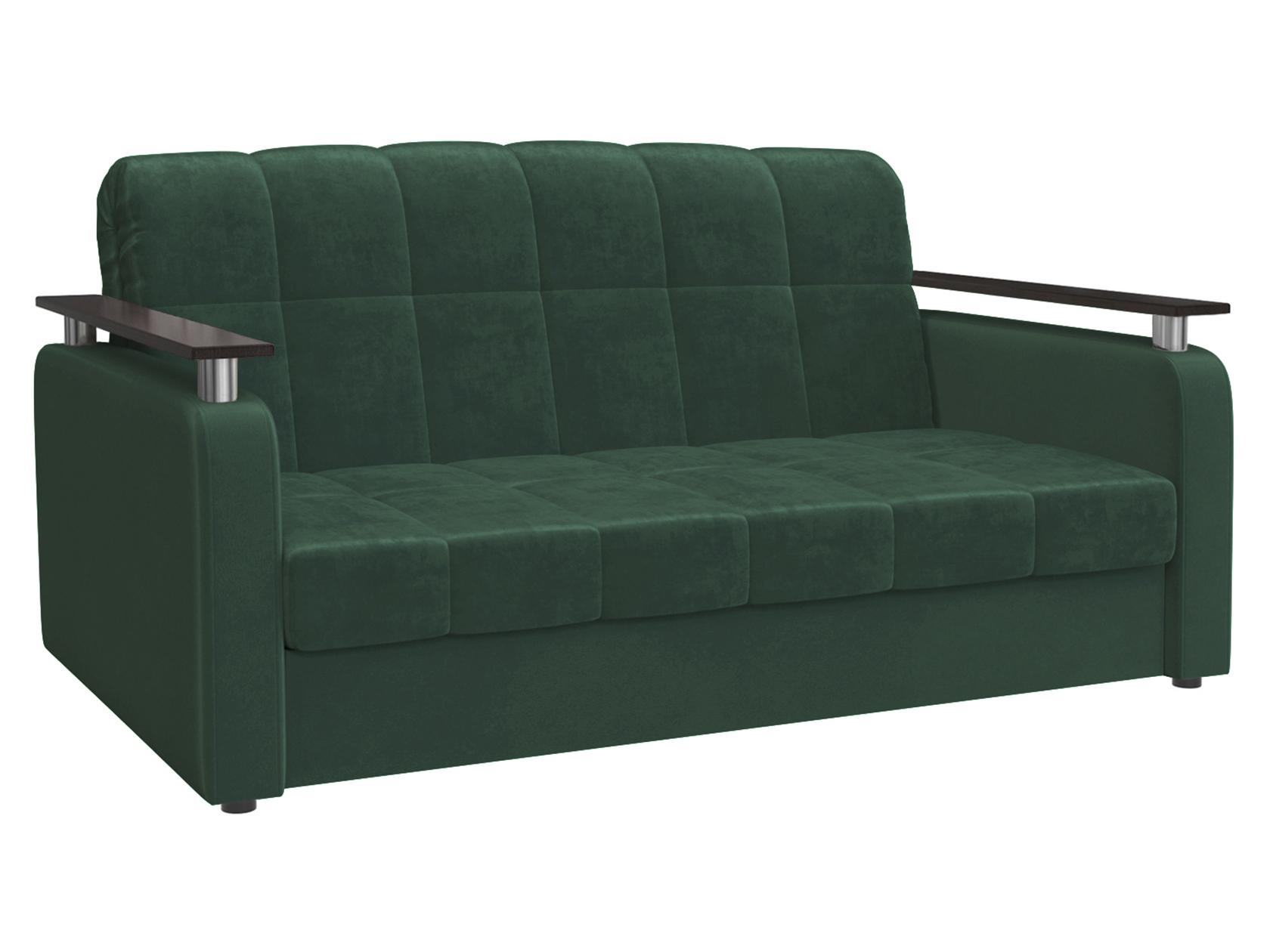 Прямой диван 150-92826
