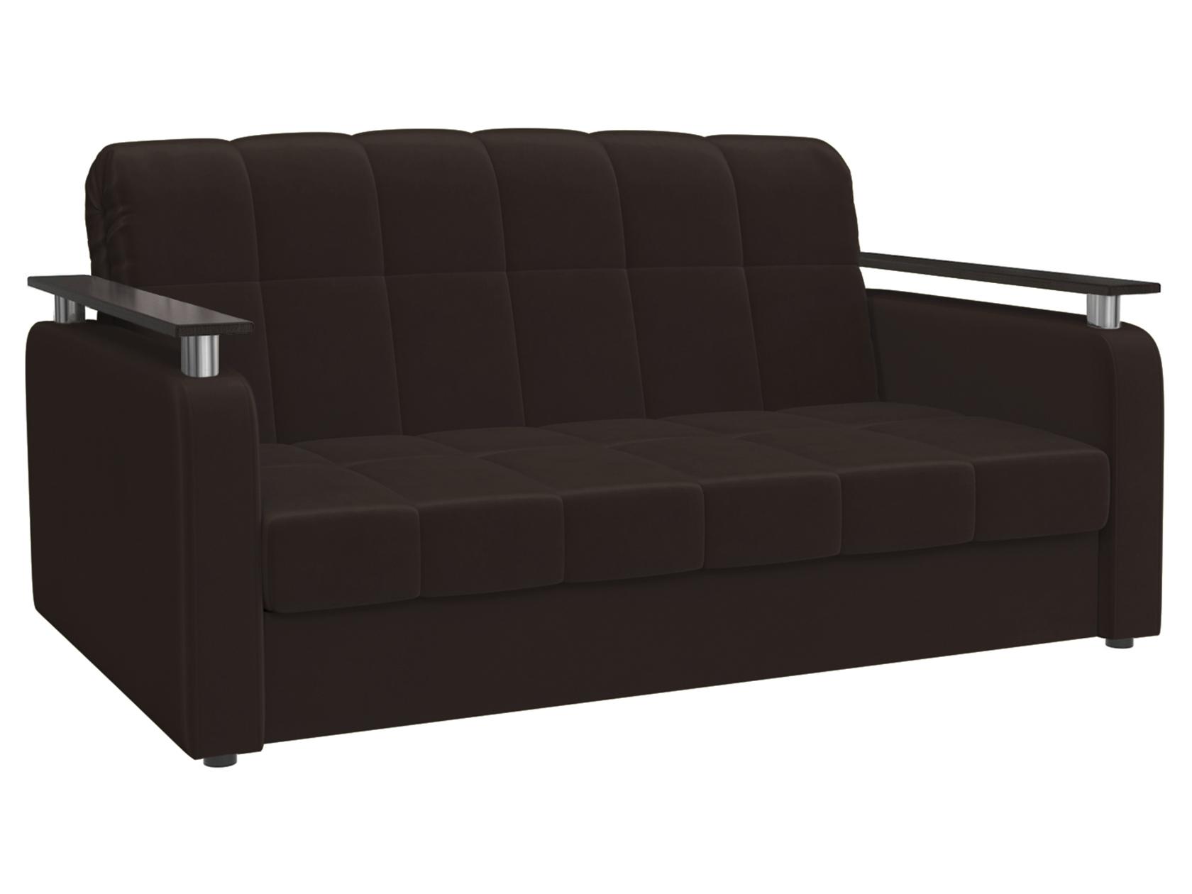Прямой диван 179-117697