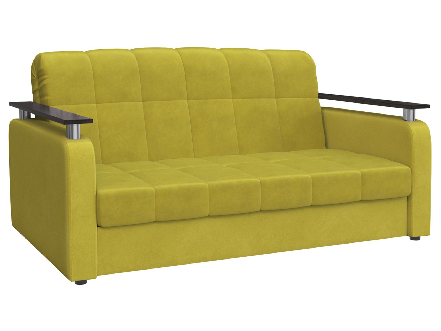 Прямой диван 108-117676