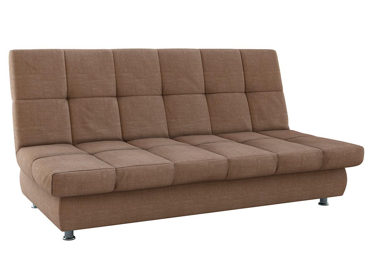 Прямой диван 108-65225