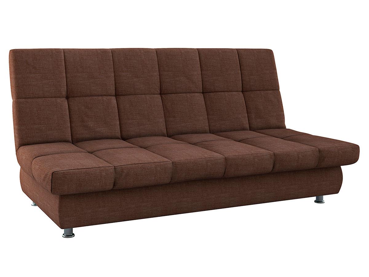 Прямой диван 179-118638