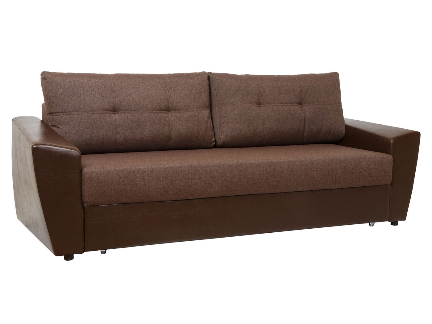 Прямой диван 179-81584