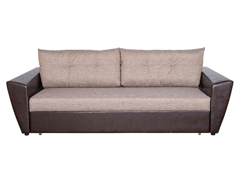 Прямой диван 108-81585