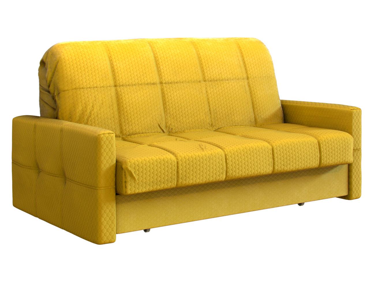 Прямой диван 150-69577