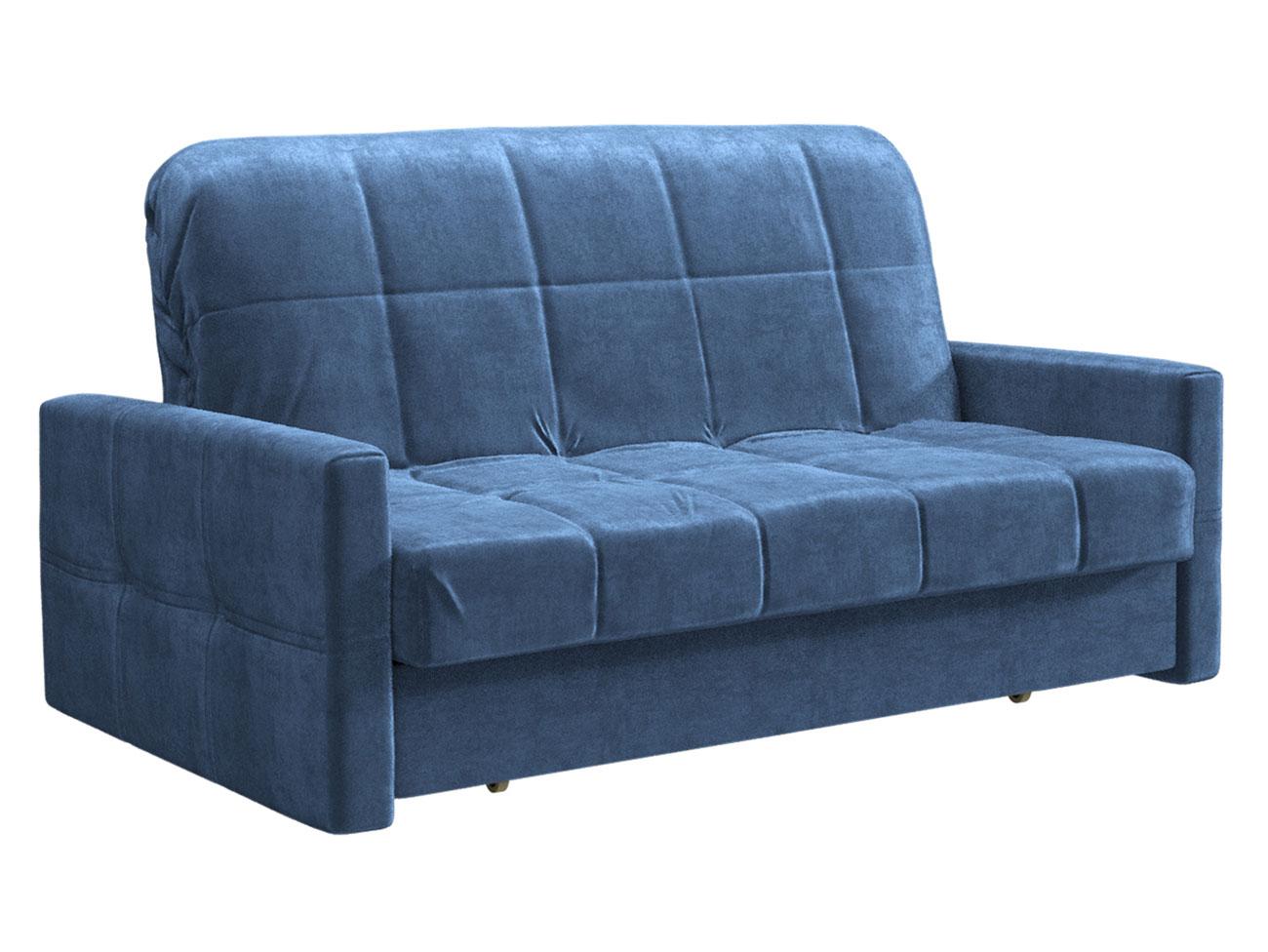 Прямой диван 108-117971