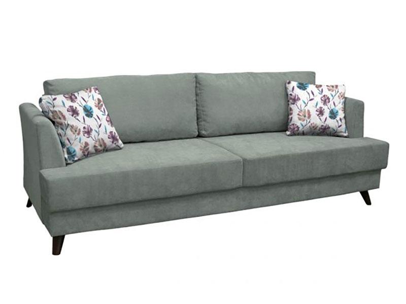 Прямой диван 179-80657