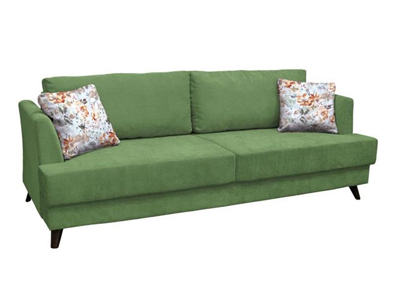Прямой диван 179-80658
