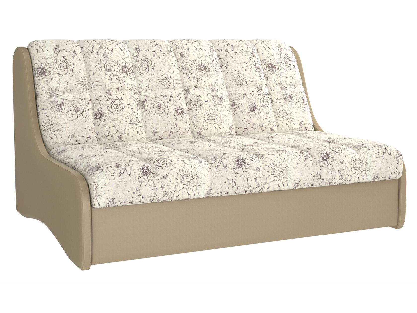 Прямой диван 108-75836