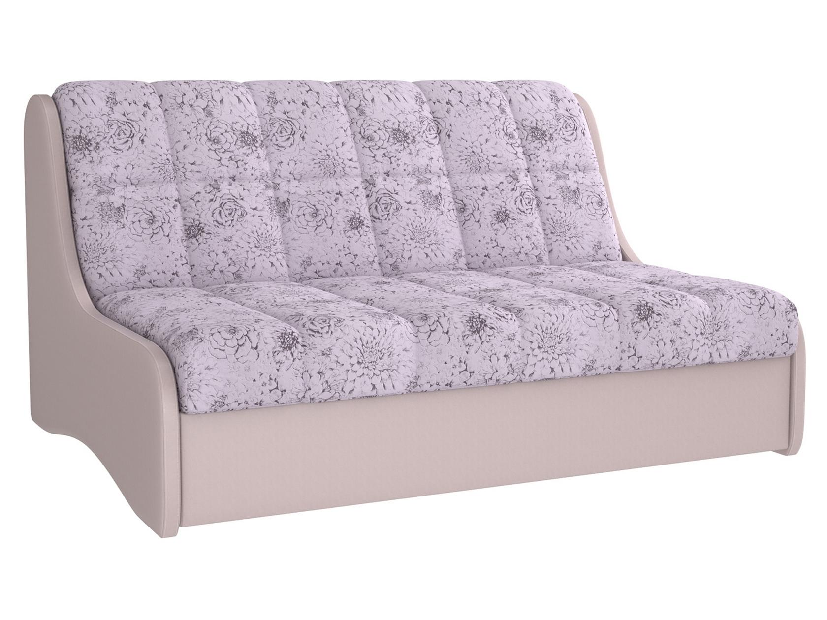 Прямой диван 108-75837