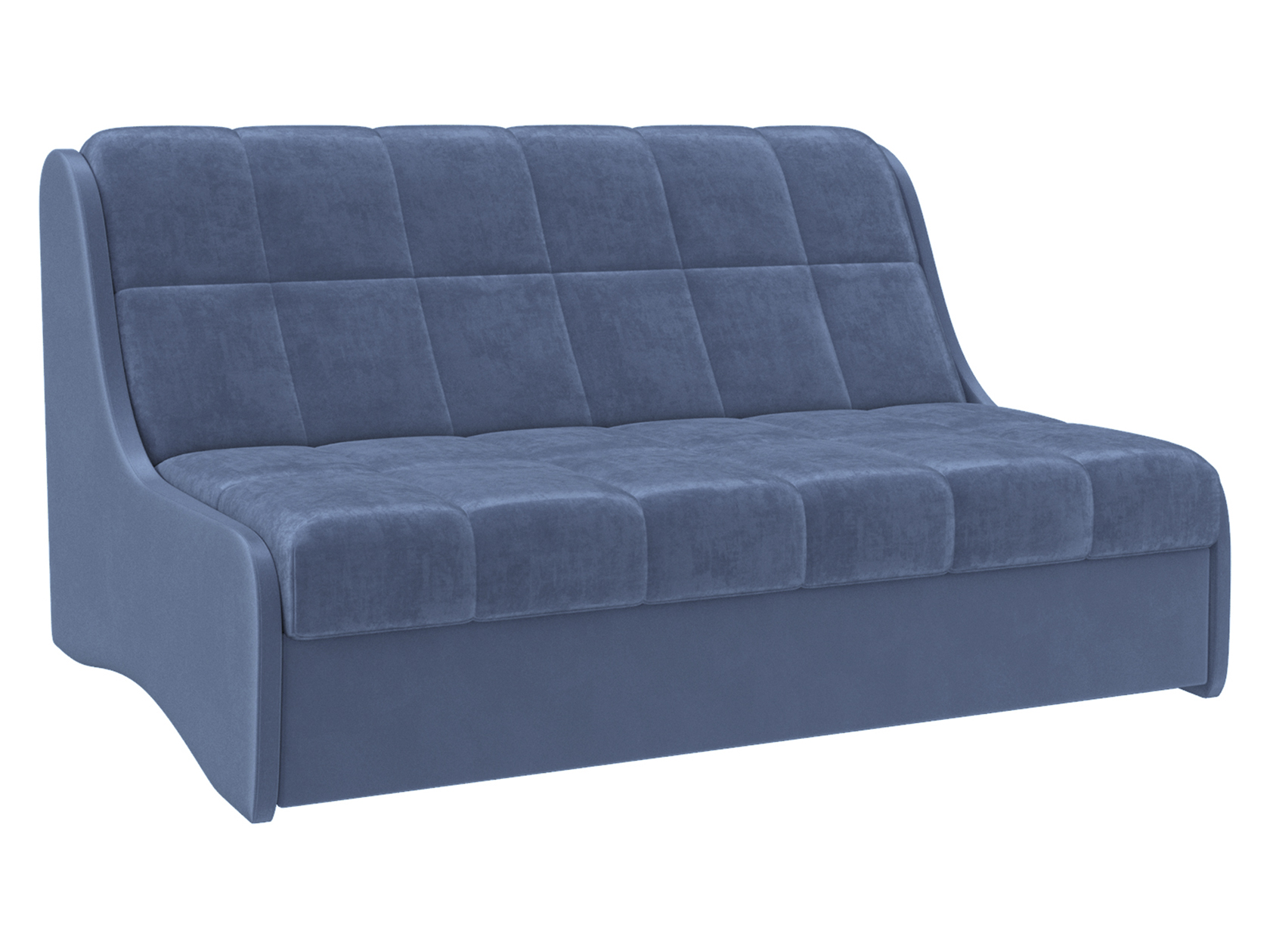 Прямой диван 150-92864