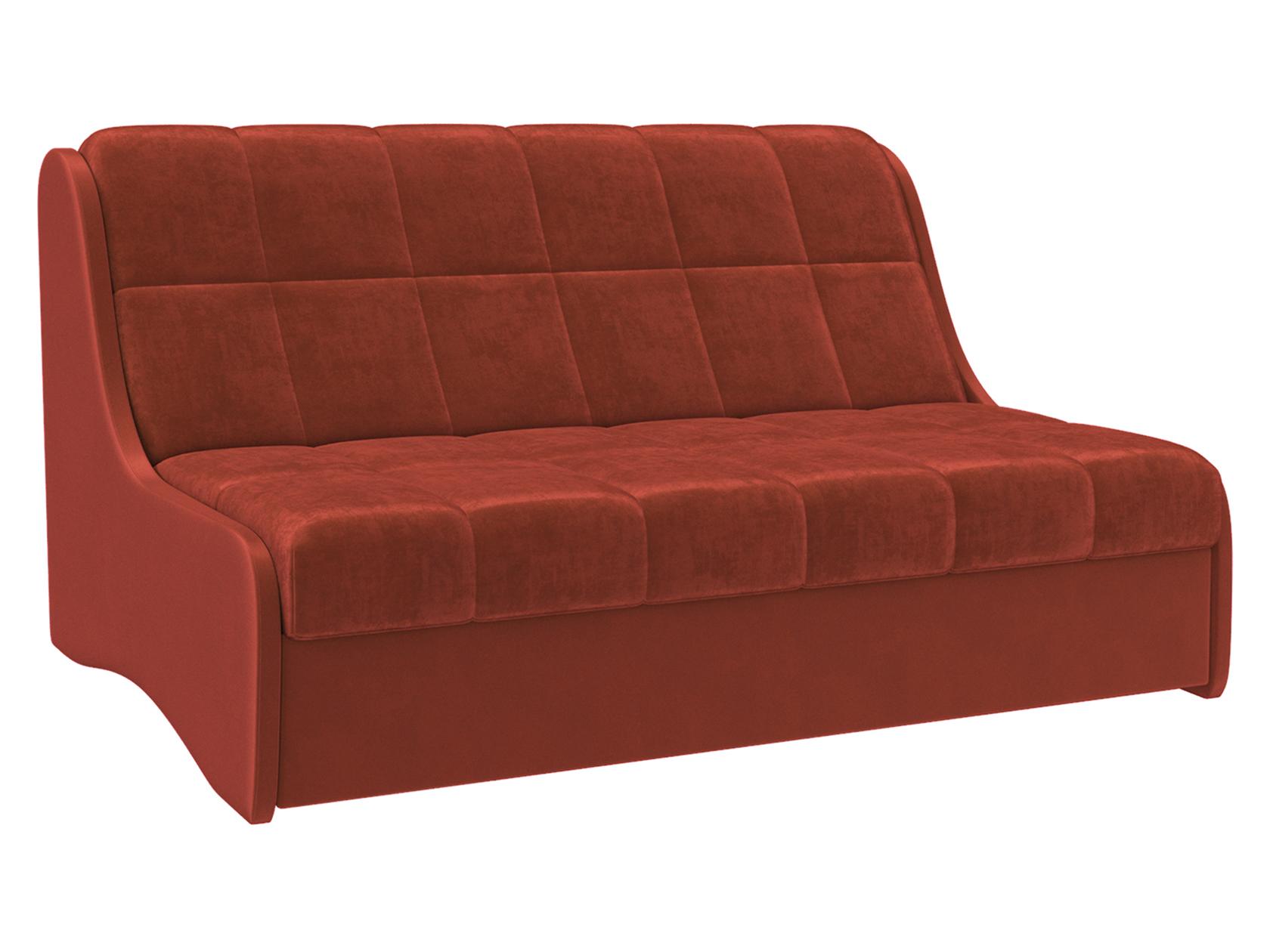 Прямой диван 150-92875