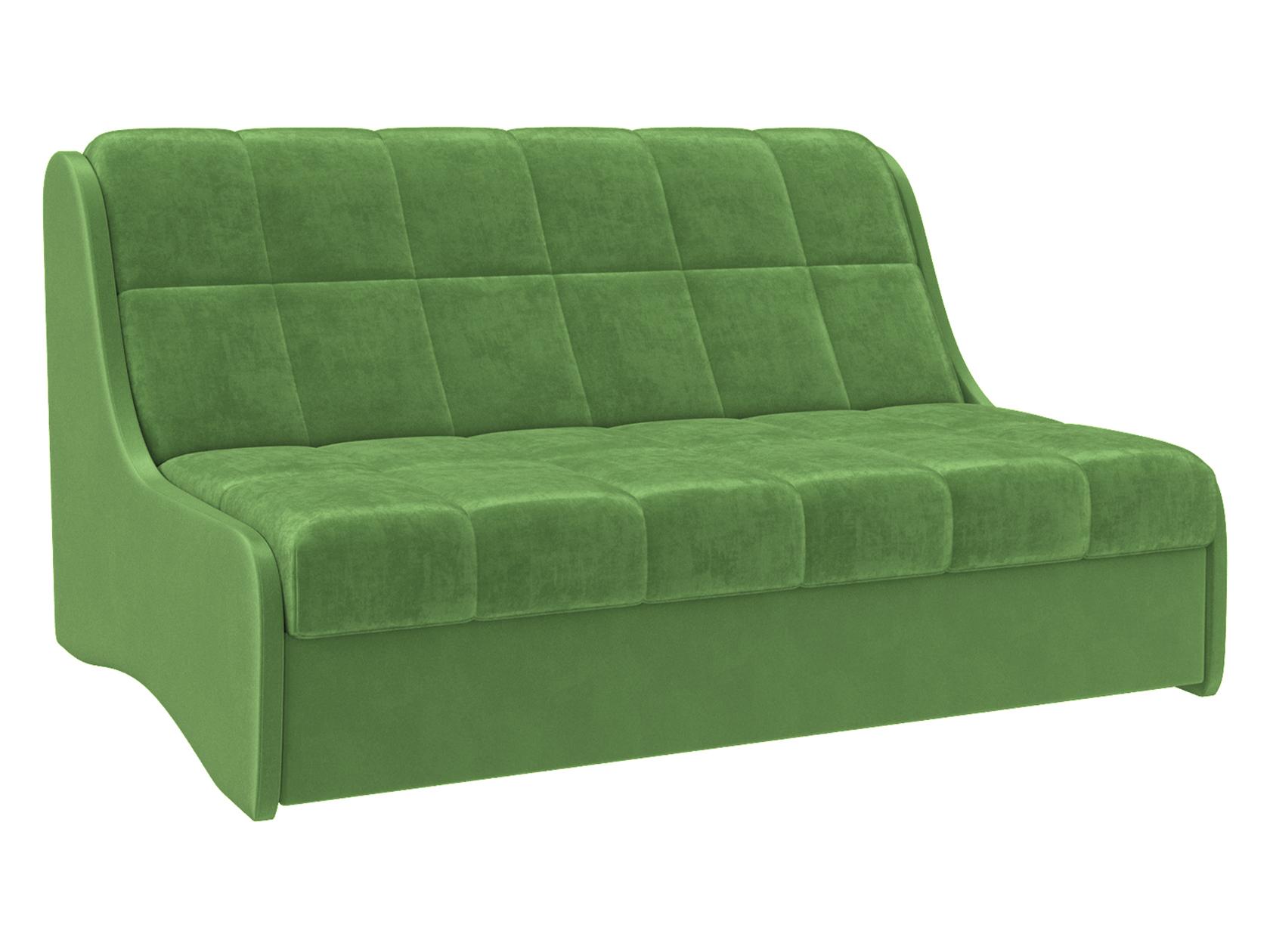 Прямой диван 108-92868