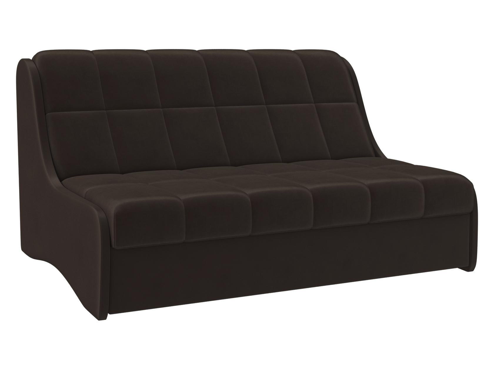 Прямой диван 179-118190