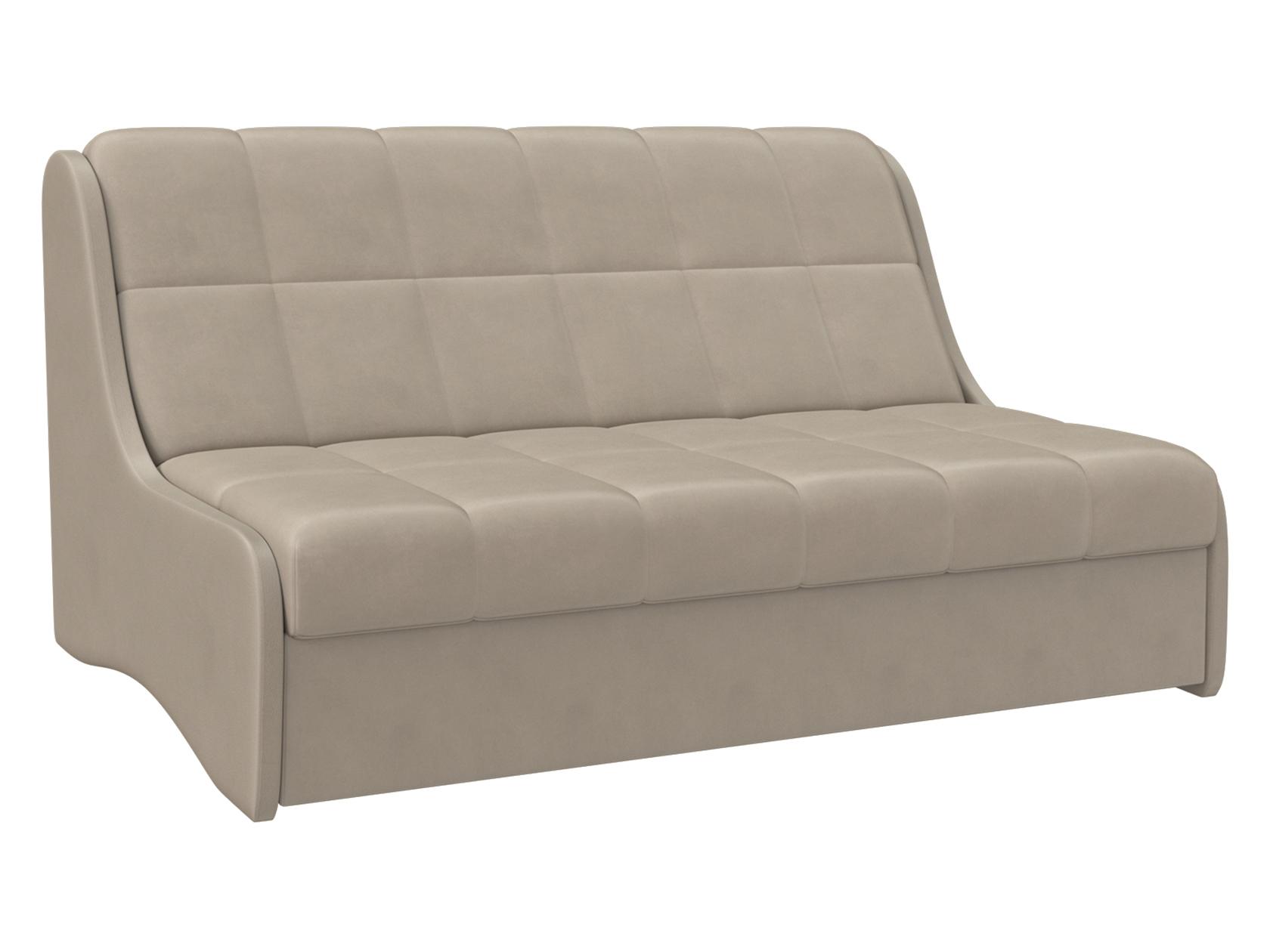 Прямой диван 150-118180