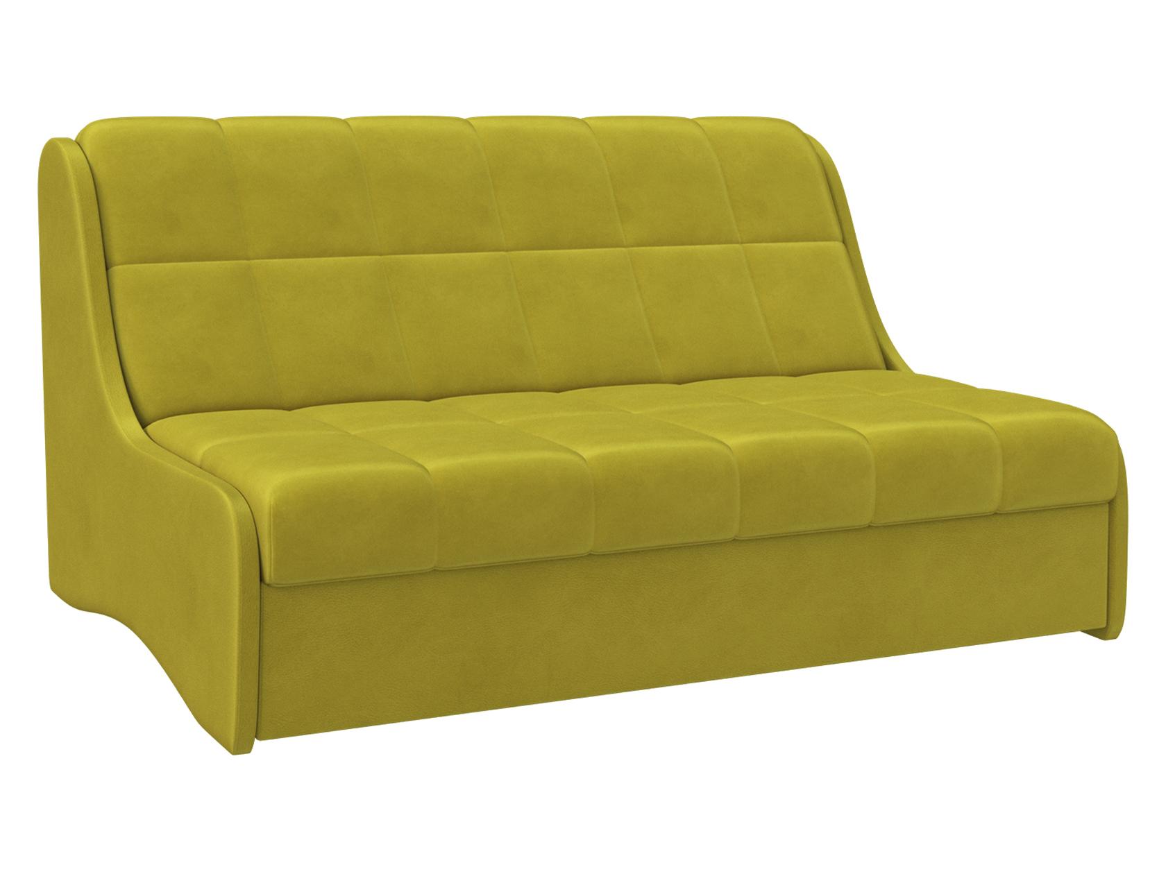 Прямой диван 179-118172