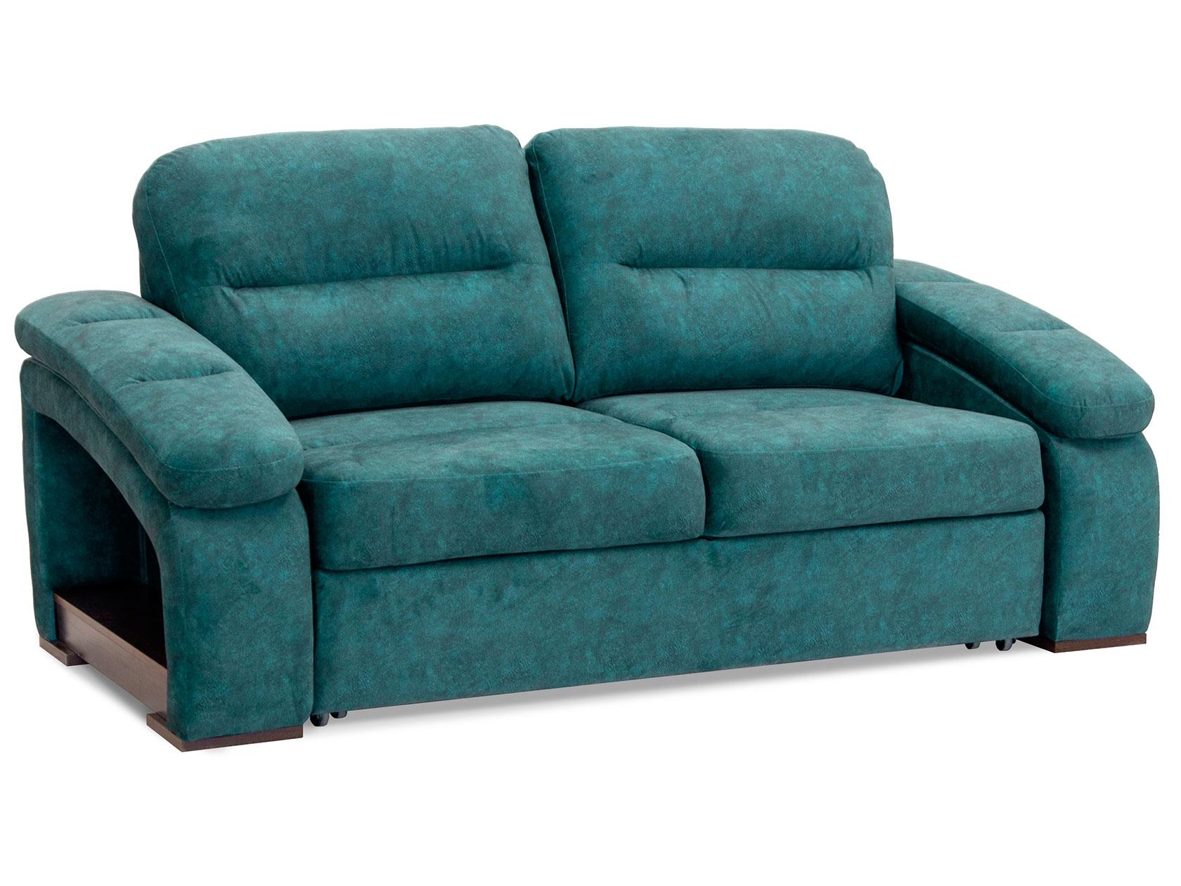 Прямой диван 108-96967