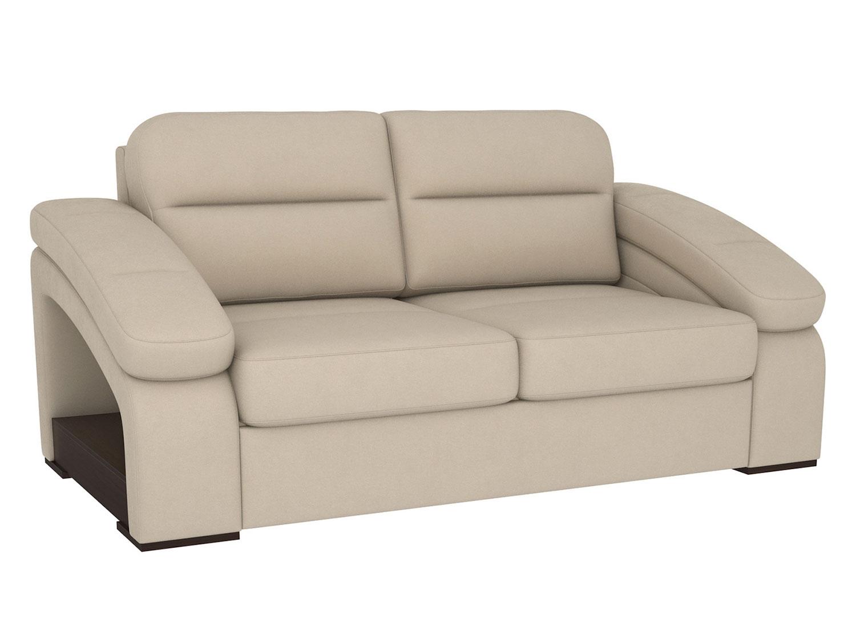 Прямой диван 108-79206