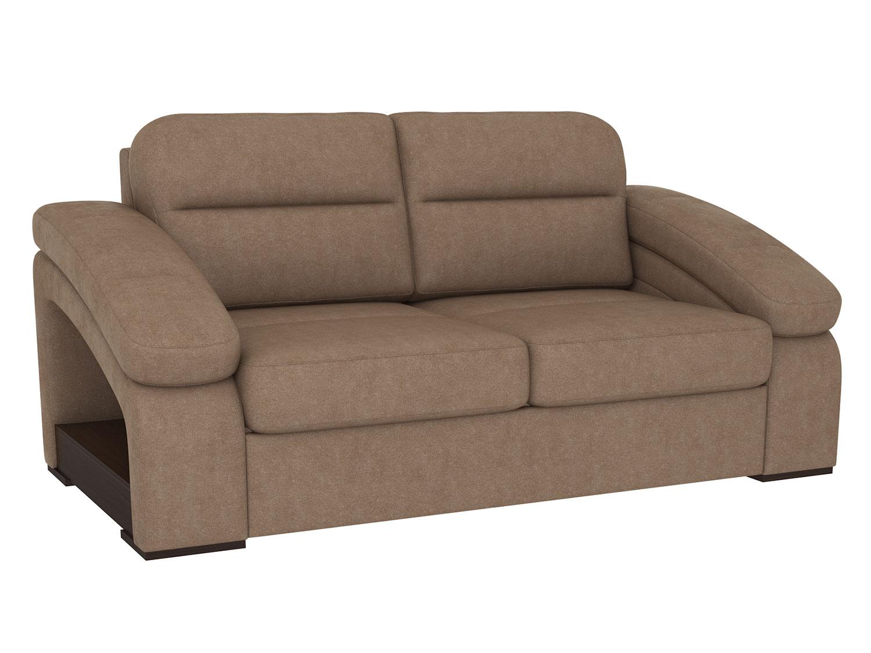 Прямой диван 150-65205
