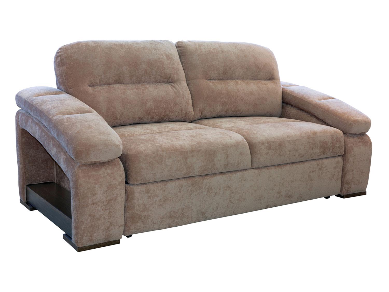 Прямой диван 150-125646